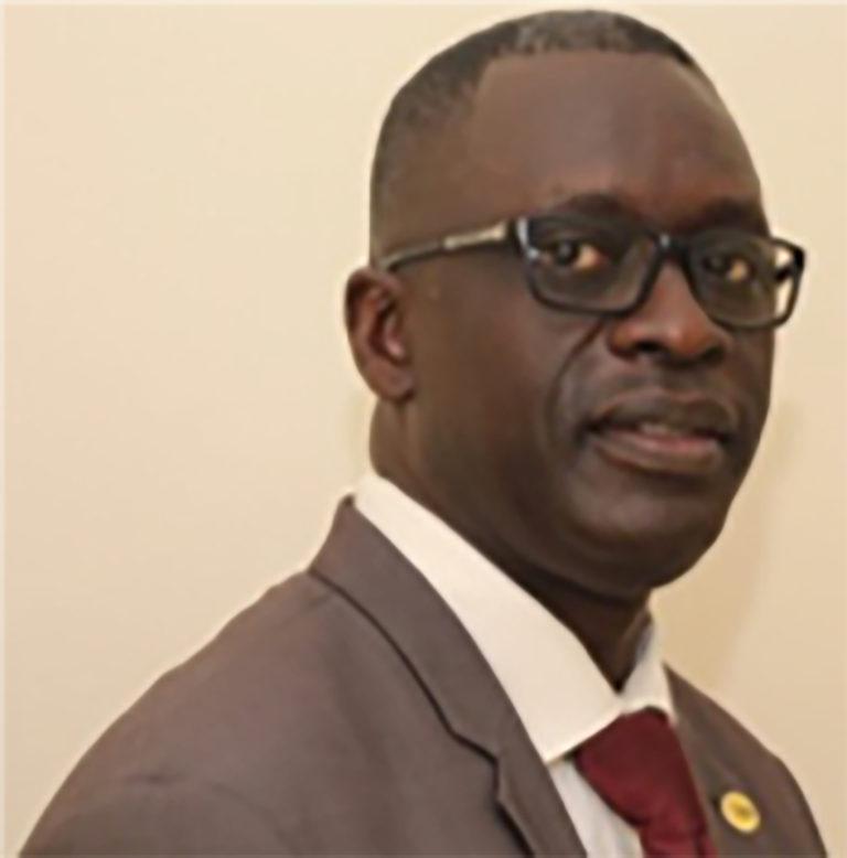 Présidence de la (CRE) de l'AUF en Afrique de l'Ouest